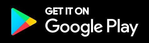 Google Play Firecek